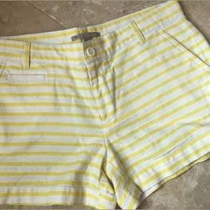 Gap Shorts in 100% Cotton